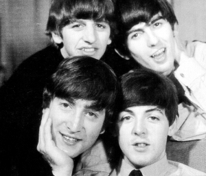The-Beatles-the-beatles-32839194-999-855